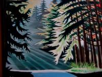 lit-trees.jpg